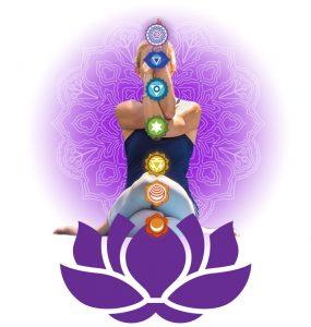 Ardas Kaur - Chakra Flow Yoga
